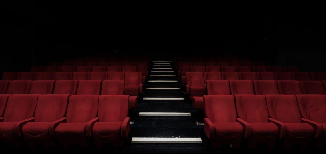 Teatro presencial: 3 obras recomendadas para reencontrarse con los escenarios