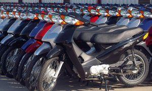 Mercado de motos: acelerando en cuarentena