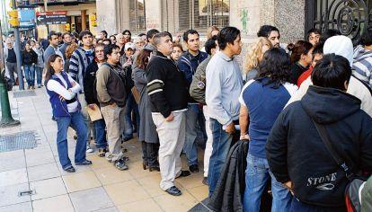 Dinámica social: la clave de la generación de empleo