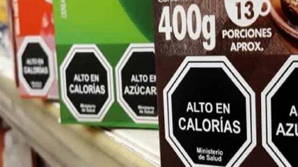 Director de CEPEA, sobre Ley de Etiquetado: