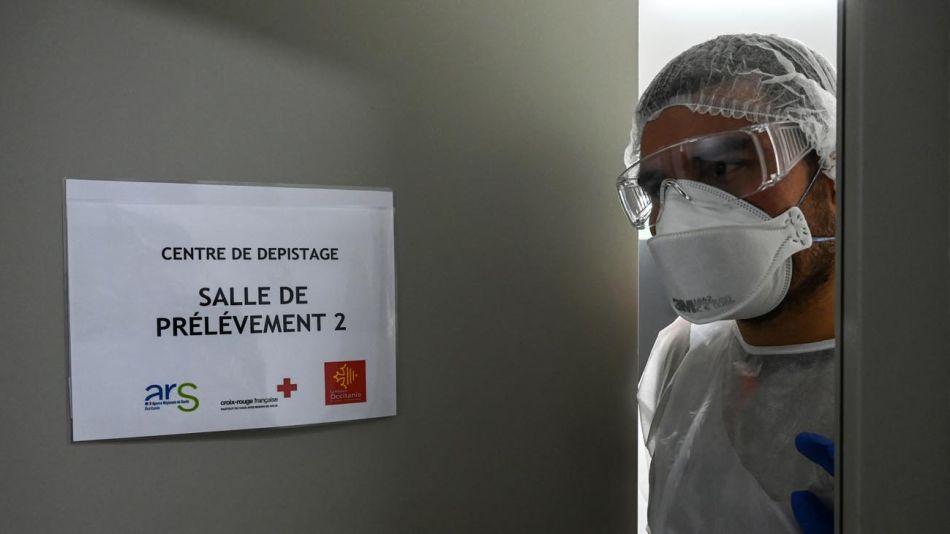 francia coronavirus 20201120