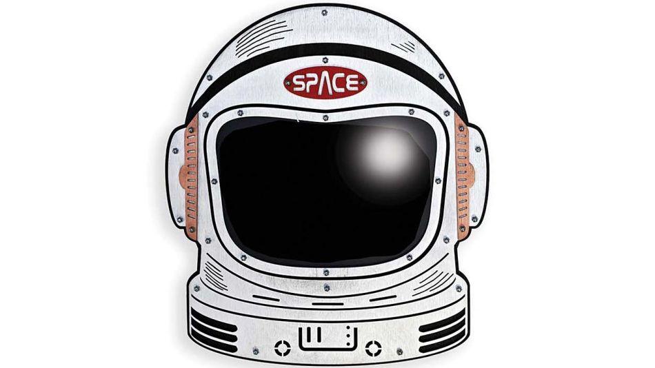 20201121_casco_espacial_astronauta_cedoc_g