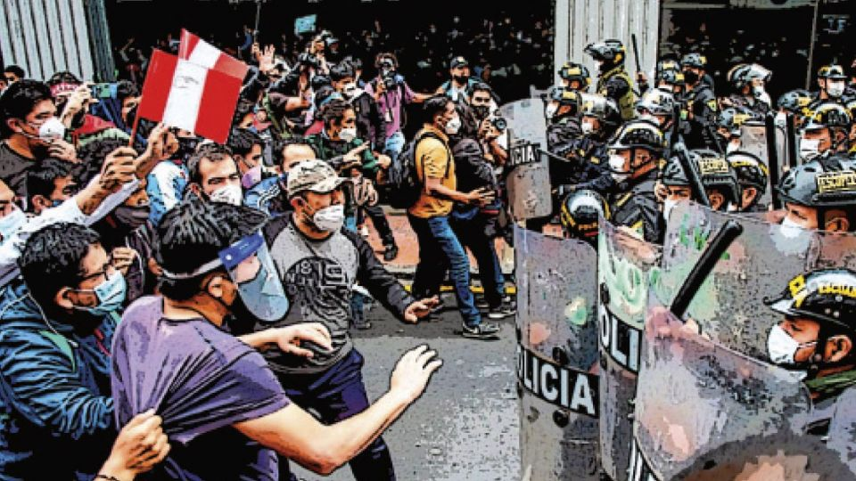20201122_peru_protesta_policia_cedoc_g