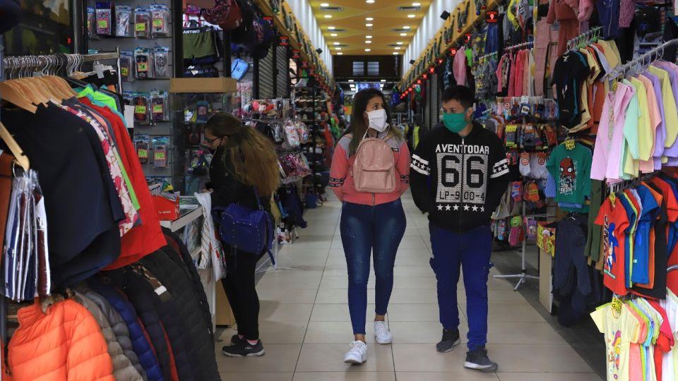 CAME criticó el impuesto a los Sellos a las operaciones con tarjetas de crédito que impulsa el Gobierno poterño.