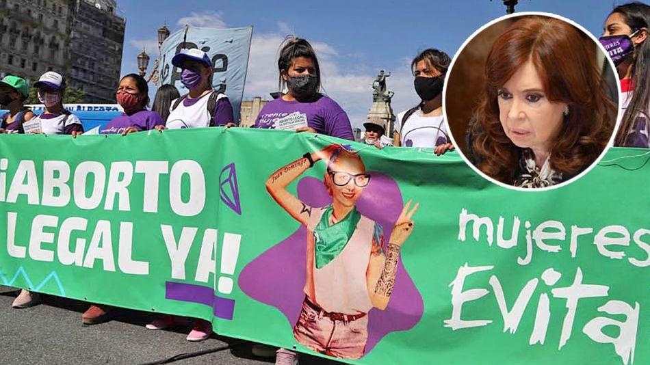 20201122_aborto_legal_cristina_fernandez_cfk_cedoc_g
