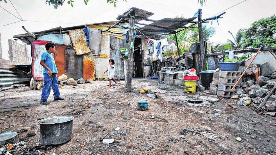 20201122_desigualdad_pobreza_cedoc_g
