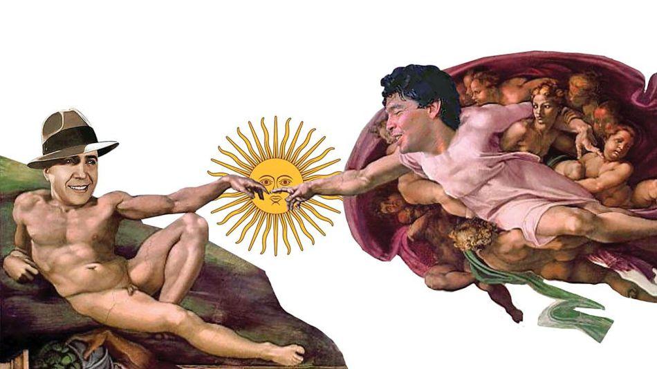 20201122_gardel_maradona_temes_g