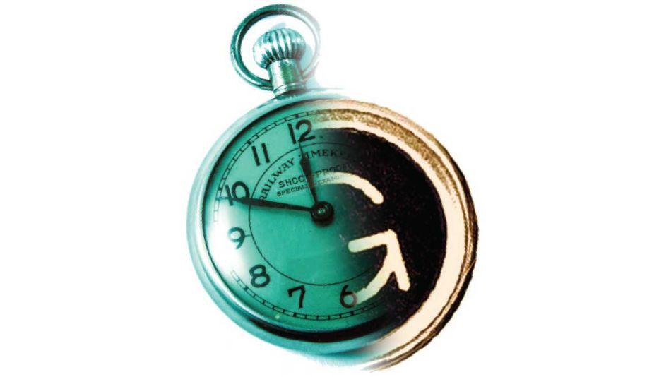 20201122_reloj_renemagritte_g
