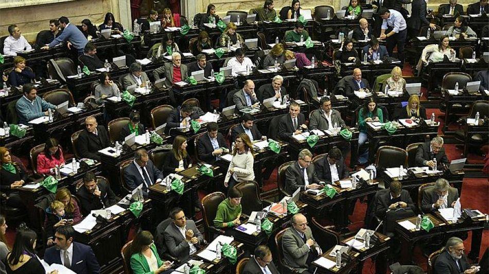 22-11-2020-Diputados