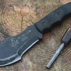 El diseño original creado por Brown, que fuera reproducido por diversas marcas, algunas utilizando ese nombre.