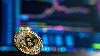 Bitcoin. Valuación en ascenso.