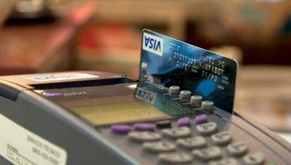 """Impuesto a las tarjetas de crédito en CABA: """"Es un golpe duro"""""""