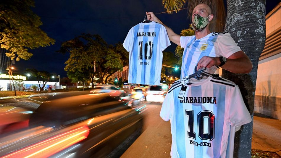Maradona 20201125