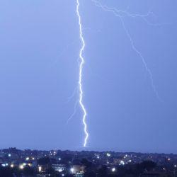 Estos fenómenos naturales extremos podrían ser mucho más fuertes y eléctricamente cargados de que se pensaba hasta el momento