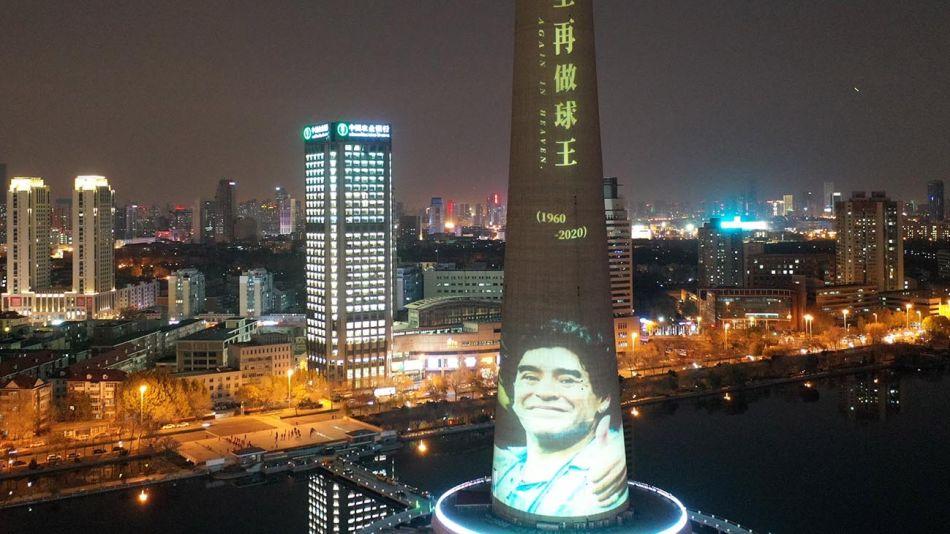 Maradona 20201126