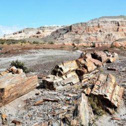 El proyecto aprobado promueve el ordenamiento y uso sostenible del área provincial.