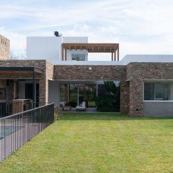 FB arquitectura | Foto:FB arquitectura