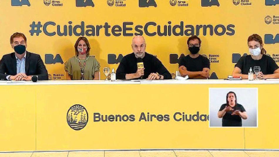 20201128_horacio_rodriguez_larreta_cedoc_g