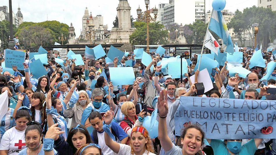 20201129_provida_marcha_obregon_g