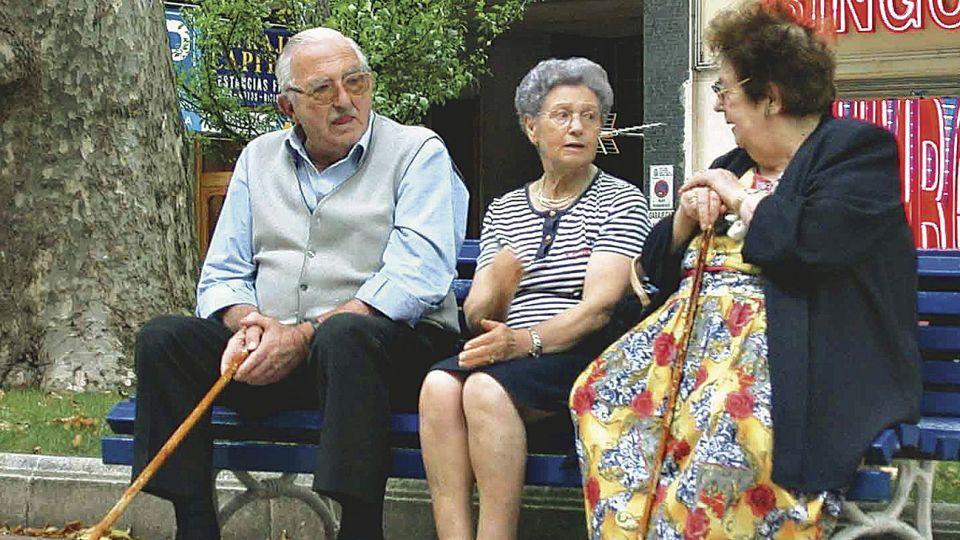 Los jubilados siguen recibiendo malas noticias sobre sus haberes.
