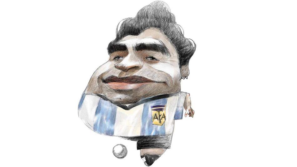 20201129_diego_maradona_seleccion_temes_g