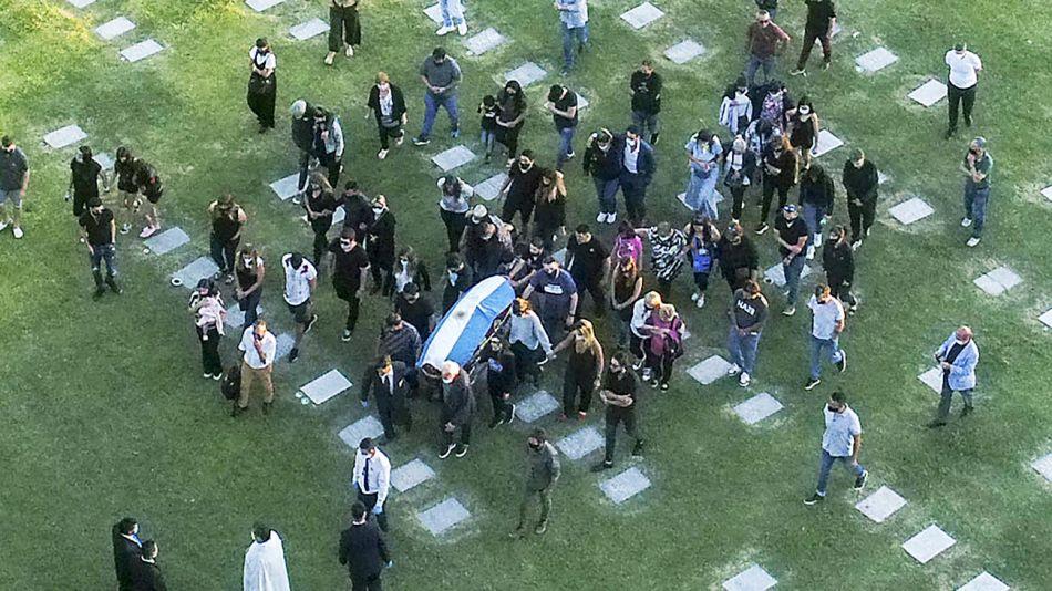 20201129_maradona_funeral_afp_g