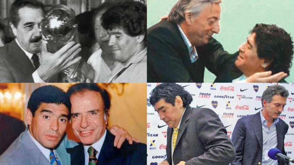20201129_maradona_presidente_cedoc_g