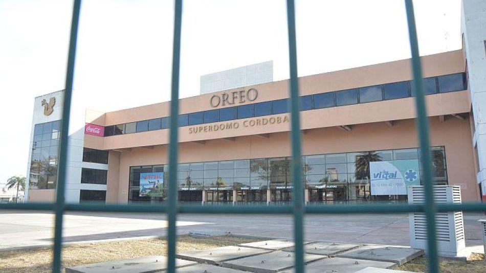 29-11-2020-Orfeo