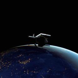 Según informó la propia ESA, el 26 de noviembre se firmó un contrato con la compañía ClearSpace para eliminar un objeto específico que se encuentra en órbita.
