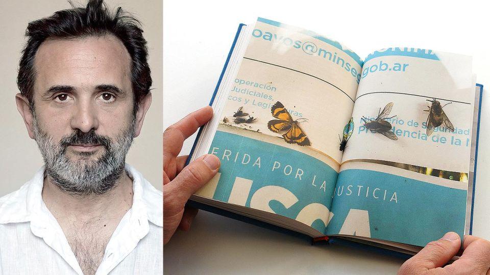 Jorge Macchi 20201130