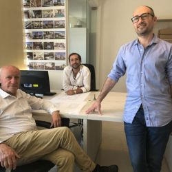 CST Desarrollos Inmobiliarios y Emiliano Castoro Arquitectos | Foto:CST Desarrollos Inmobiliarios y Emiliano Castoro Arquitectos