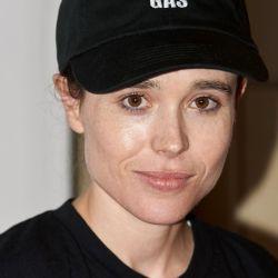 Ellen Page cambia su género y ahora es Elliot