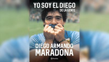 Yo soy el Diego de la gente