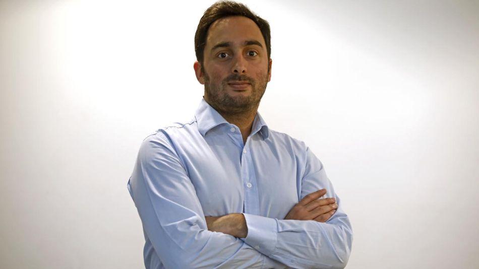 Damián Navarro 20201201