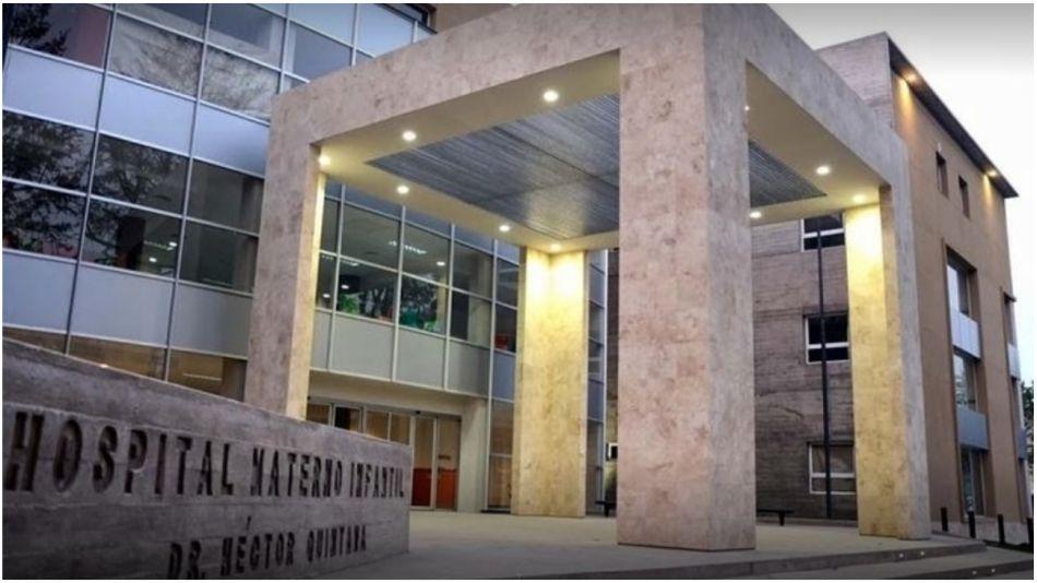 hospital jujuy
