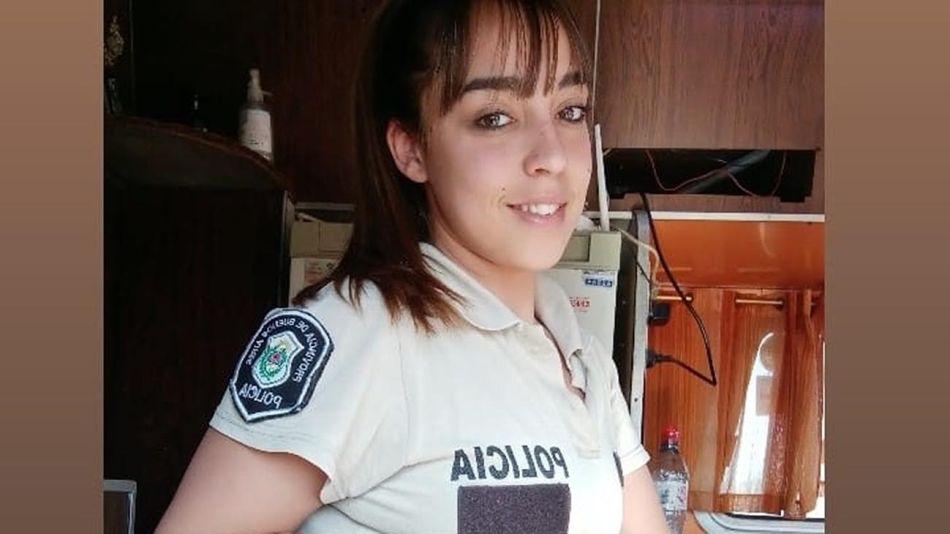 Policia Belen 20201201