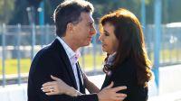 Macri y Cristina juntos-20201202