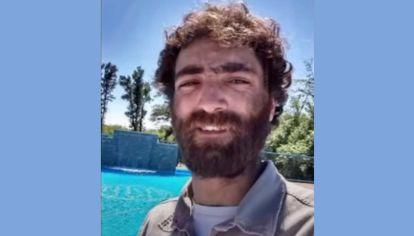 Germán Torres Murad asesinó de 12 puñaladas a su hijo.