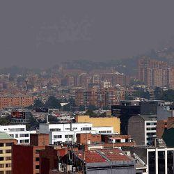 Colombia está en el último lugar del podio sudamericano y en el 44 del mundo, ya en la categoría amarilla o moderada.