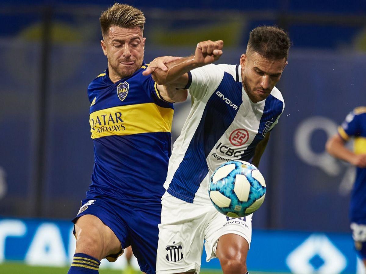 Fútbol Argentino: así se completarán los 12 equipos que jugarán por el título