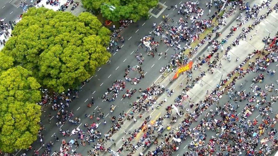polo obrero marcha 9 de julio g_20201203