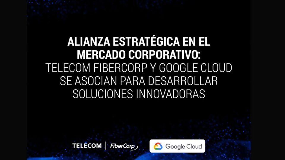 TELECOM ARGENTINA 20201204