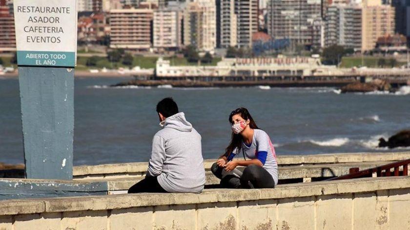 22 millones de turistas se movilizaron durante la temporada de verano, detalló CAME