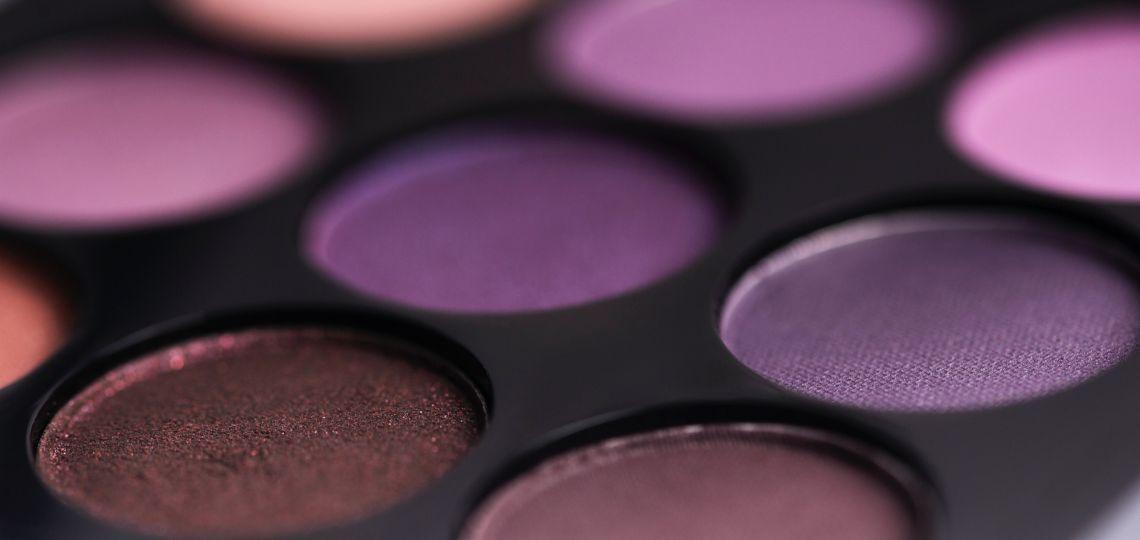 Maquillaje: estos son los últimos lanzamientos de make up