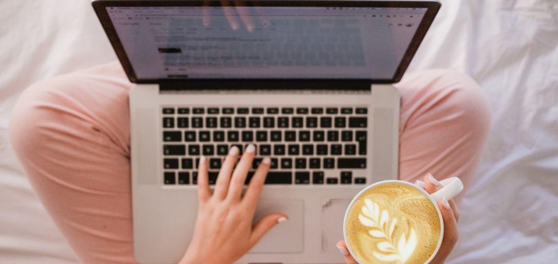 Descubrí estos 4 nuevos hábitos de consumo online