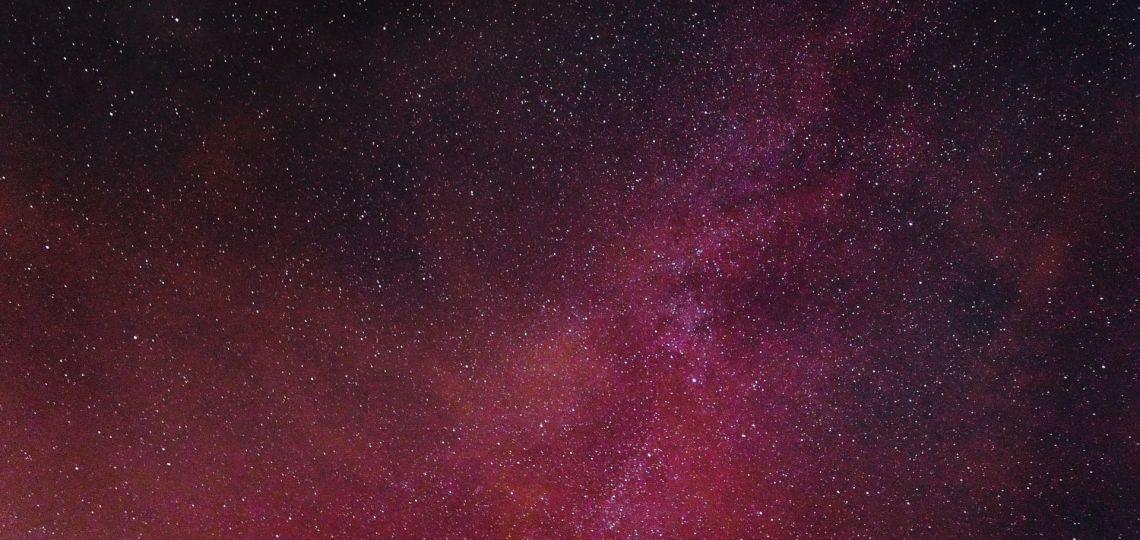 Horóscopo de fin de semana: qué depararán los astros según tu signo para el sábado y domingo