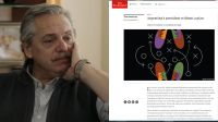 alberto fernandez the economist 20201204