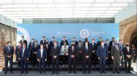 Pacto Fiscal Gobernadores 20201204