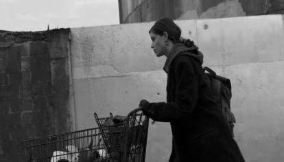 El país de las últimas cosas, de Alejandro Chomski
