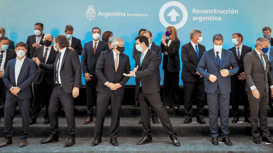 20201205_alberto_fernandez_gobernadores_presidencia_g